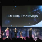 Hot Bird TV Award 2011