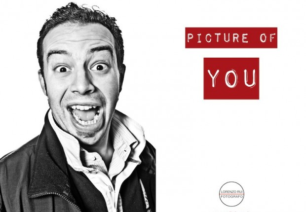 Pictures of YOu Project