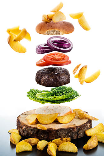 food-photography_RUI6979_base-hamburger_patate_web-500